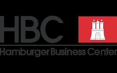 HBC GmbH